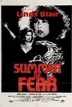 Watch Summer of Fear