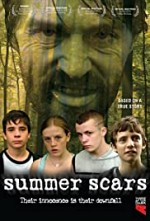 Watch Summer Scars