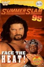 Watch Summerslam
