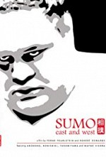 Watch Sumo East and West