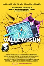 Watch Sun Valley