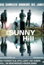 Watch Sunny Hill