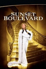 Watch Sunset Blvd.