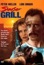 Watch Sunset Grill
