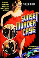 Watch Sunset Murder Case
