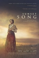 Watch Sunset Song