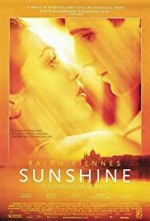 Watch Sunshine