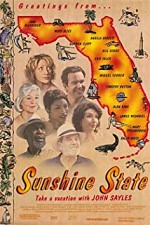Watch Sunshine State