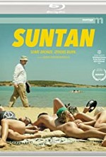 Watch Suntan