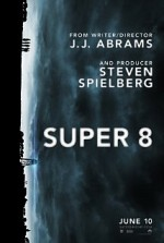 Watch Super 8