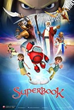 Superbook SE