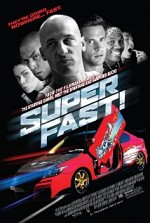 Watch Superfast!