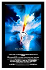 Watch Superman