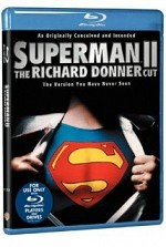 Watch Superman II