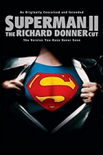 Watch Superman II: The Richard Donner Cut