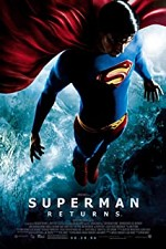 Watch Superman Returns