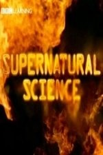 Watch Supernatural Science