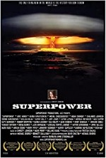 Watch Superpower