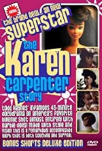 Watch Superstar: The Karen Carpenter Story