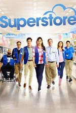 Superstore S04E09