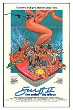 Watch Surf II
