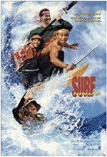 Watch Surf Ninjas