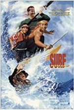 Watch Surf Ninjas of the South China Sea