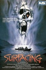 Watch Surfacing