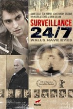 Watch Surveillance 24/7