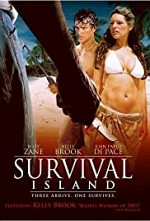 Watch Survival Island