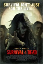Watch Survival of the Dead