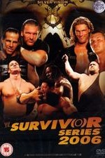 Watch Survivor Series
