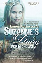 Watch Suzanne's Diary for Nicholas