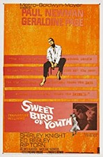 Watch Sweet Bird of Youth