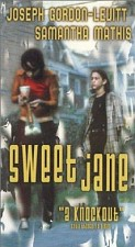 Watch Sweet Jane