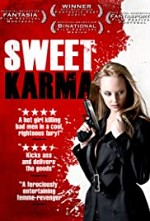 Watch Sweet Karma