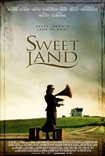 Watch Sweet Land