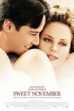 Watch Sweet November
