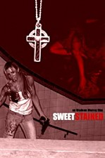 Watch Sweet Stained