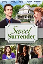 Watch Sweet Surrender