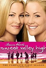 Sweet Valley High SE