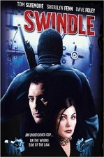 Watch Swindle