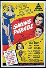 Watch Swing Parade of 1946