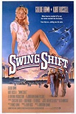 Watch Swing Shift