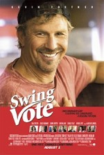 Watch Swing Vote
