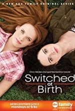 Switched at Birth SE
