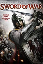 Watch Sword of War