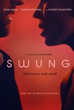 Watch Swung