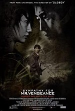Watch Sympathy for Mr. Vengeance