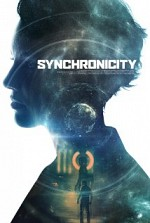 Watch Synchronicity